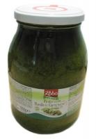 """Соус """"Песто"""" в растительном масле (Pesto con basilico Genovese DOP)"""