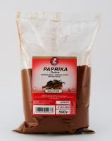 Паприка сладкая 500 грамм (Paprika dolce)