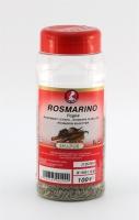 Розмарин в листьях (Rosmarino foglie)