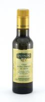 Нерафинированное оливковое масло первого холодного отжима Salvagno Giovanni