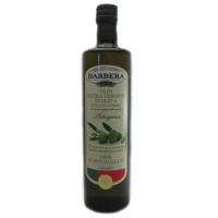 """Масло оливковое Э/В """"Арбекуина"""" (Olio extra vergine di oliva """"Arbequina"""")"""