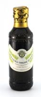 Селекционное нерафинированное оливковое масло Olio extra vergine di oliva «Selezione Speciale» DOP