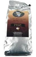 Кофе в зернах MISCELA PISA 1 кг