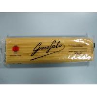 №04 Спагеттини (Spaghettini)
