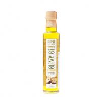 Масло оливковое с трюфелем Extra Virgin with truffle CRETAN MILL