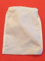 Лавсановый мешочек на 1 литр