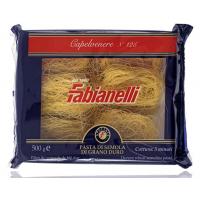 Fabianelli Капеллини гнездами № 125 (Fabianelli Capelvenere № 125)