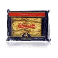 Fabianelli Фетуччине № 124 (Fabianelli Fettuccine № 124)