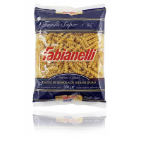 Fabianelli Фузилли № 85 (Fabianelli Fusilli № 85)