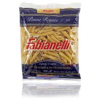 Fabianelli Пенне ригате № 98 (Fabianelli Penne rigate № 98)