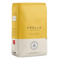 "Мука для приготовления песочного теста (Farina di Frumento Tenero Tipo ""00"" Frolla linea Pasticeria)"