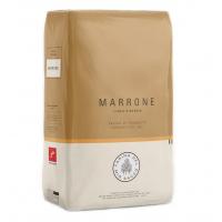 Мука для пиццы коричневый знак 25 кг Farina per pizza marchio marrone