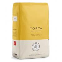 """Мука пшеничная из мягких сортов пшеницы типо """"00"""" ТОРТА (для всех видов тортов и сладкой выпечки) (Farina di Frumento Tenero tipo """"00"""" TORTA Linea Pasticceria)"""