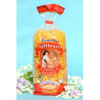 Ручейки (Lasagnettes) Valfleuri