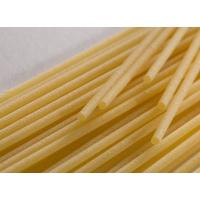 LIGUORI №118 Спагетти (LIGUORI №118 Spaghetti)