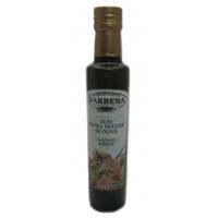Масло оливковое Экстра Вёрджин с ароматом трюфеля
