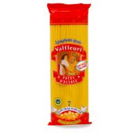 Спагетти (Spaghetti épais) Valfleuri